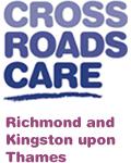 crossroads-care