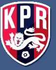 KPR Silver Sponsor 2019