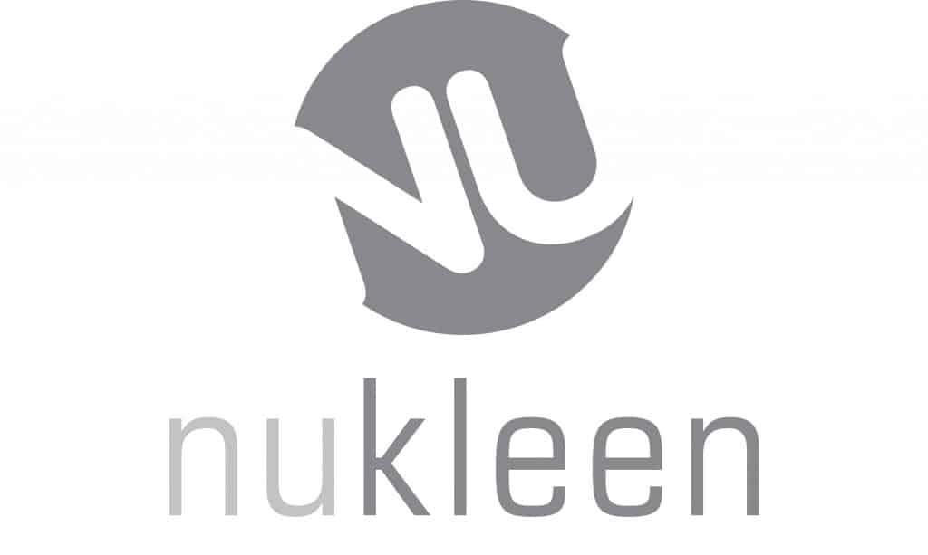 Nukleen Logo