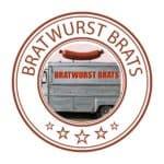 Bratwurst Brats