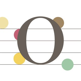 opera ice cream logo