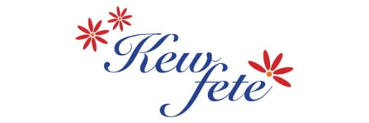 Kew Fete 2022, 18th June